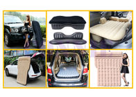 Three Phase PVC Welding Equipment 50HZ / 60HZ CE Certificated For Inflatable Car Bed